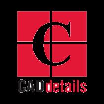 CAD Details download