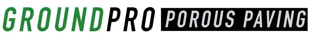 GroundPro Title_logo