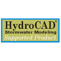 HydroCAD Information