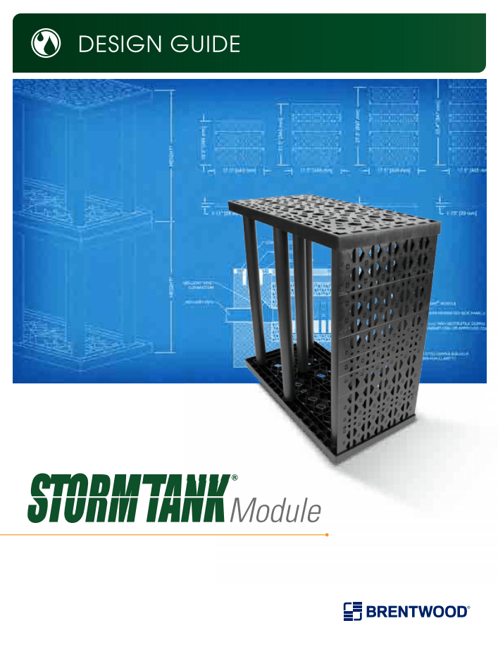 StormTank Product Design Guide Download